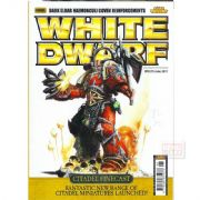 White Dwarf 378 June 2011